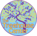 The Treehouse Center Logo